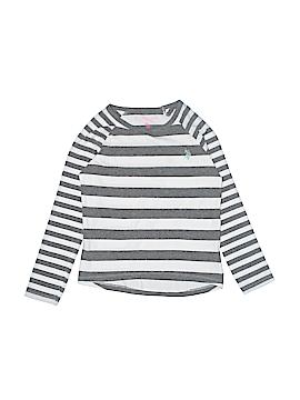 U.S. Polo Assn. Long Sleeve T-Shirt Size 7 - 8