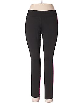 Exertek Active Pants Size XL