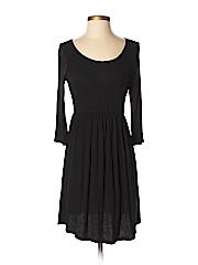 White Plum Women Casual Dress Size S
