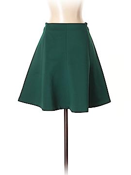 Sandro Casual Skirt Size 1