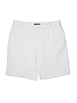 Lauren by Ralph Lauren Shorts Size 14
