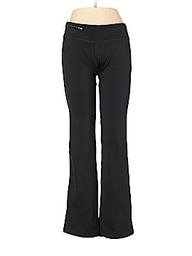 Oiselle Active Pants Size S