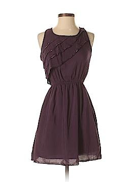 Tini Lili Casual Dress Size S