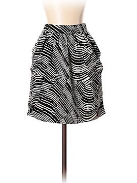Banana Republic Factory Store Casual Skirt Size 0