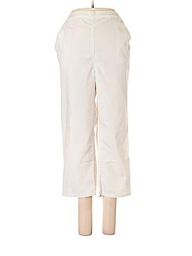 Blair Casual Pants Size M