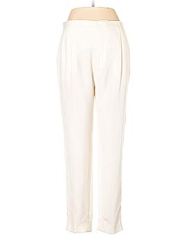 Joseph Silk Pants Size 38 (EU)