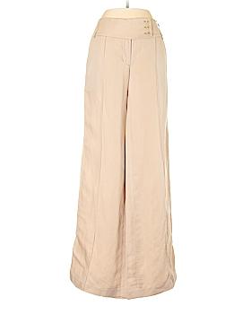 BCBGMAXAZRIA Dress Pants Size 0