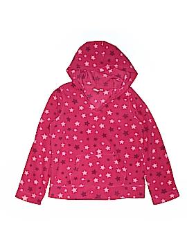 The Children's Place Fleece Jacket Size 10/12