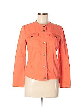 Pendleton Jacket Size S (Petite)