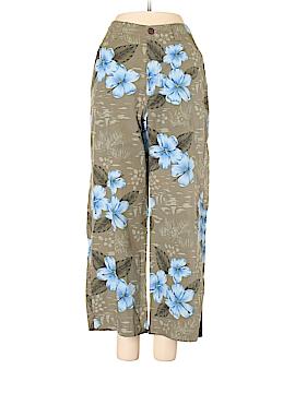 La Cabana Casual Pants Size 8