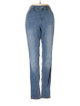 Bullhead Jeans Size 9