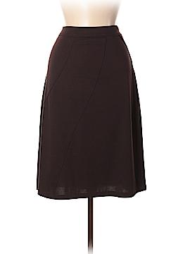 Tsd by Stella Carakasi Casual Skirt Size M