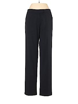 Lafayette 148 New York Dress Pants Size 0