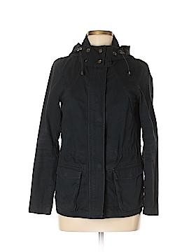 H&M L.O.G.G. Jacket Size 4