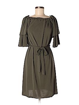 Sunday in Brooklyn Casual Dress Size XS (Petite)