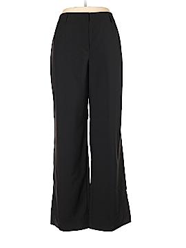 J.jill Wool Pants Size 14