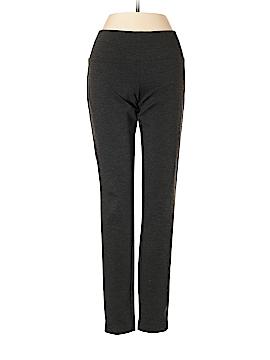 INC International Concepts Leggings Size 4