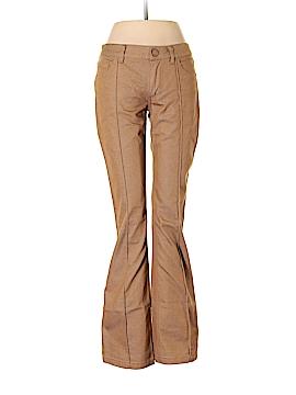 Marc Jacobs Jeans Size 4