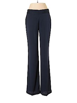 Theyskens' Theory Silk Pants Size 4