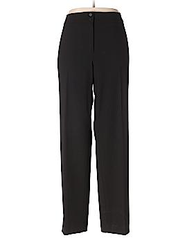 Calvin Klein Dress Pants Size 14 (Plus)