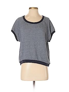 Oiselle Sweatshirt Size 4