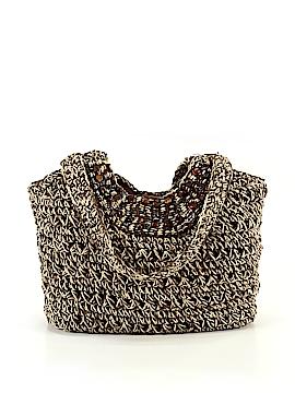 Sun 'N' Sand Shoulder Bag One Size