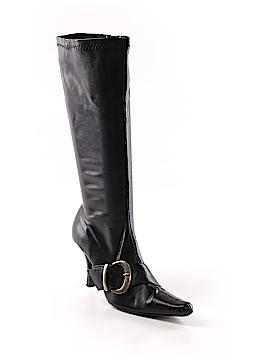 Mia 2 Boots Size 7 1/2