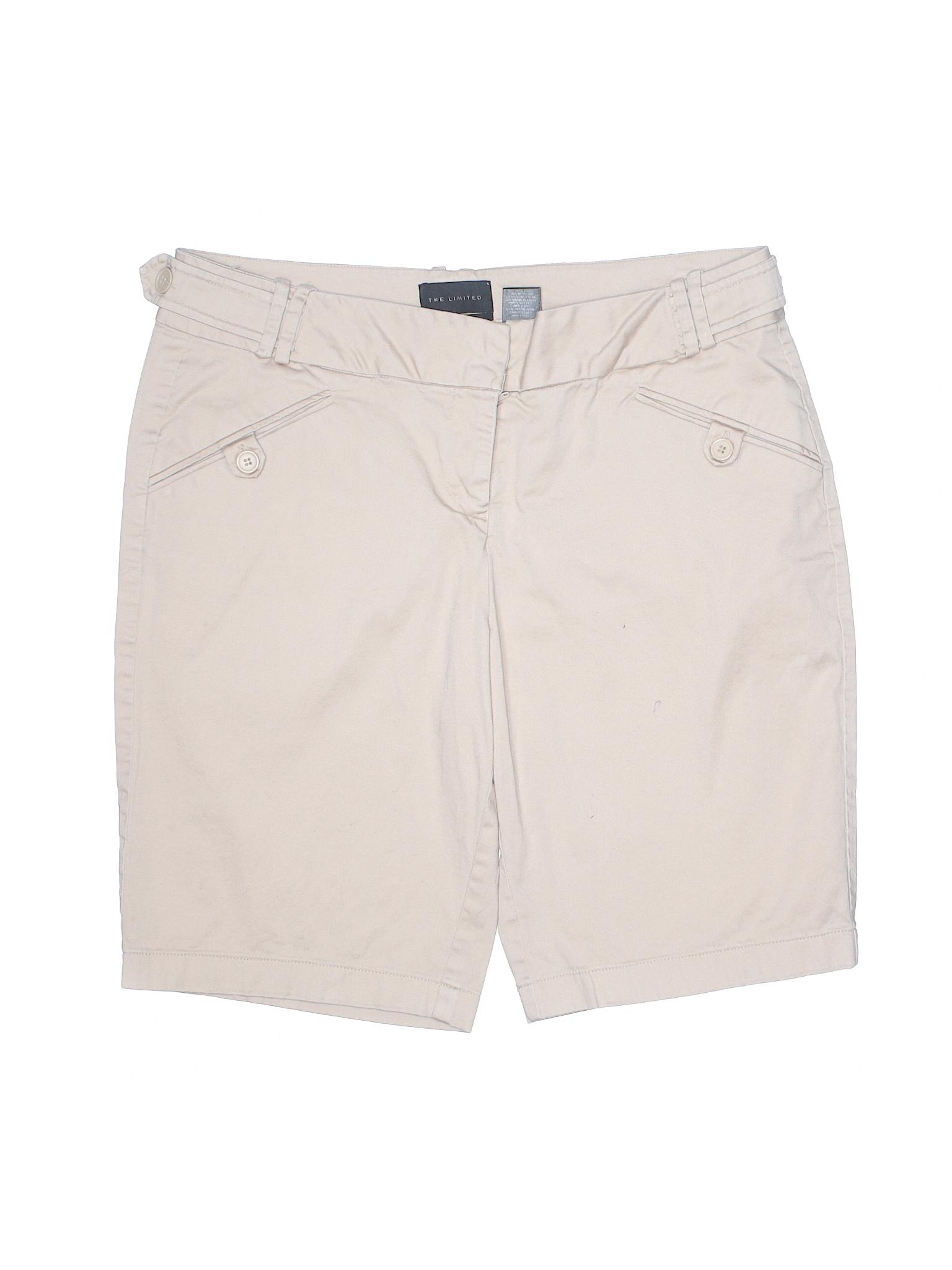 winter Shorts The Khaki Boutique Limited ASdzwdq