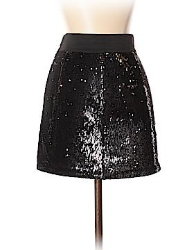 LaROK Formal Skirt Size XS