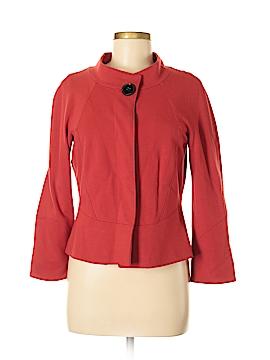 AK Anne Klein Jacket Size S