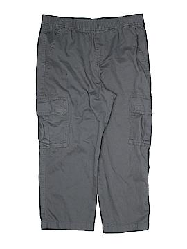 The Children's Place Cargo Pants Size 14 (Husky)