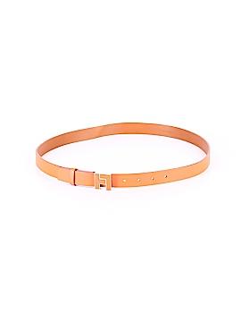 Lambertson Truex Belt Size M
