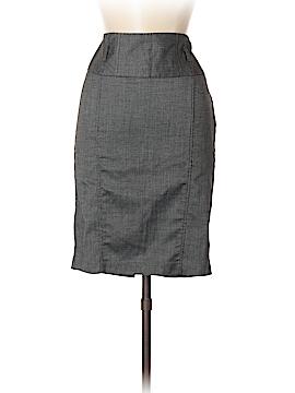 Stooshy Casual Skirt Size 9