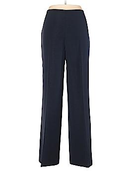 Anne Klein Silk Pants Size 12