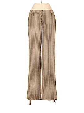 Veeko Dress Pants Size S
