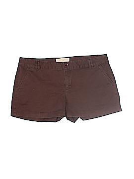 London Jean Shorts Size 10