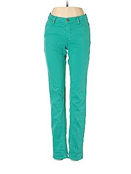 Christopher Blue Jeans Size 2