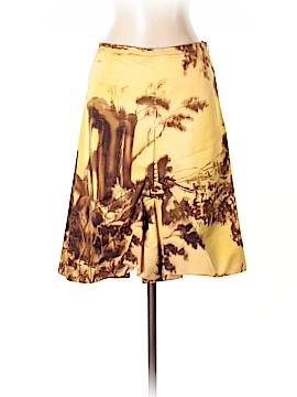 Prada Casual Skirt Size 38 (IT)