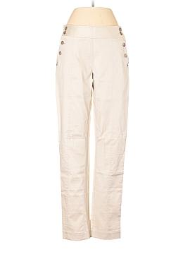 Debbie Shuchat Casual Pants Size 4