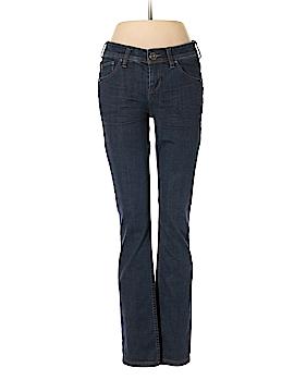 Tommy Bahama Jeans Size 4