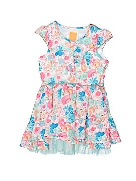 Eddie & Stine Dress Size 2T