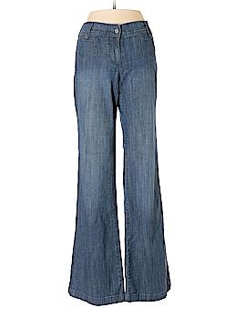New York Studio Jeans Size 6