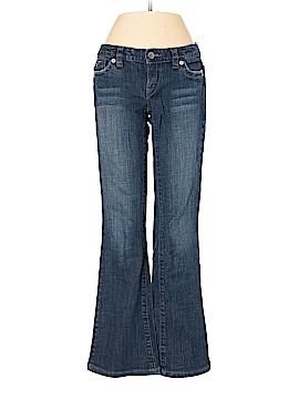 Choice Calvin Klein Jeans 26 Waist