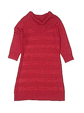 Iz Byer Dress Size S (Kids)