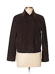 HB Sport by Harve Benard Women Jacket Size 10