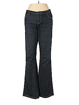 MICHAEL Michael Kors Jeans Size 00