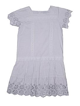Stella McCartney Dress Size 10