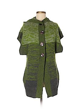 Adore Wool Cardigan Size M
