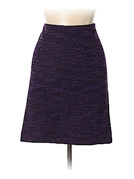 Grace Elements Casual Skirt Size L