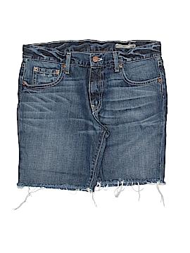 Chip & Pepper Denim Shorts Size M